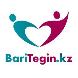 BariTegin.kz